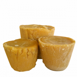 Bellam (Jaggery) (500 Grams)